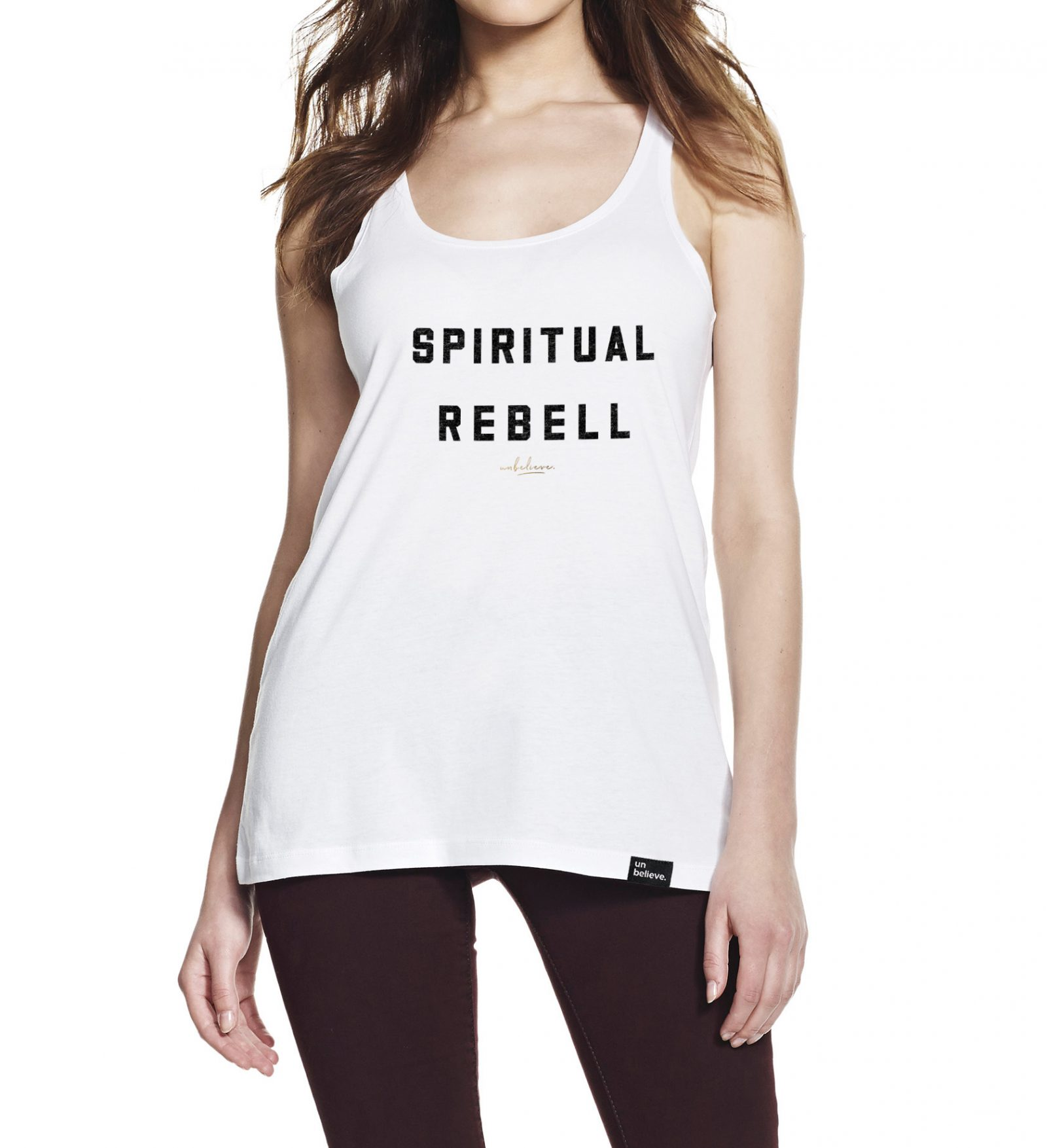 spiritual-rebel-woman-large1