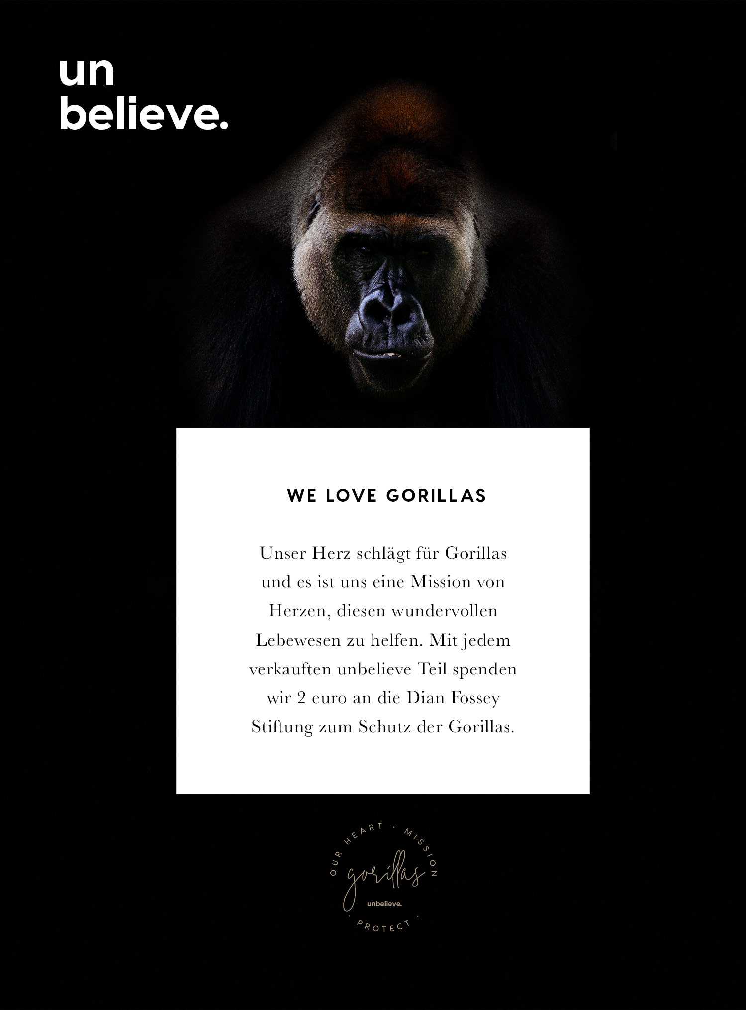 gorilla-tag