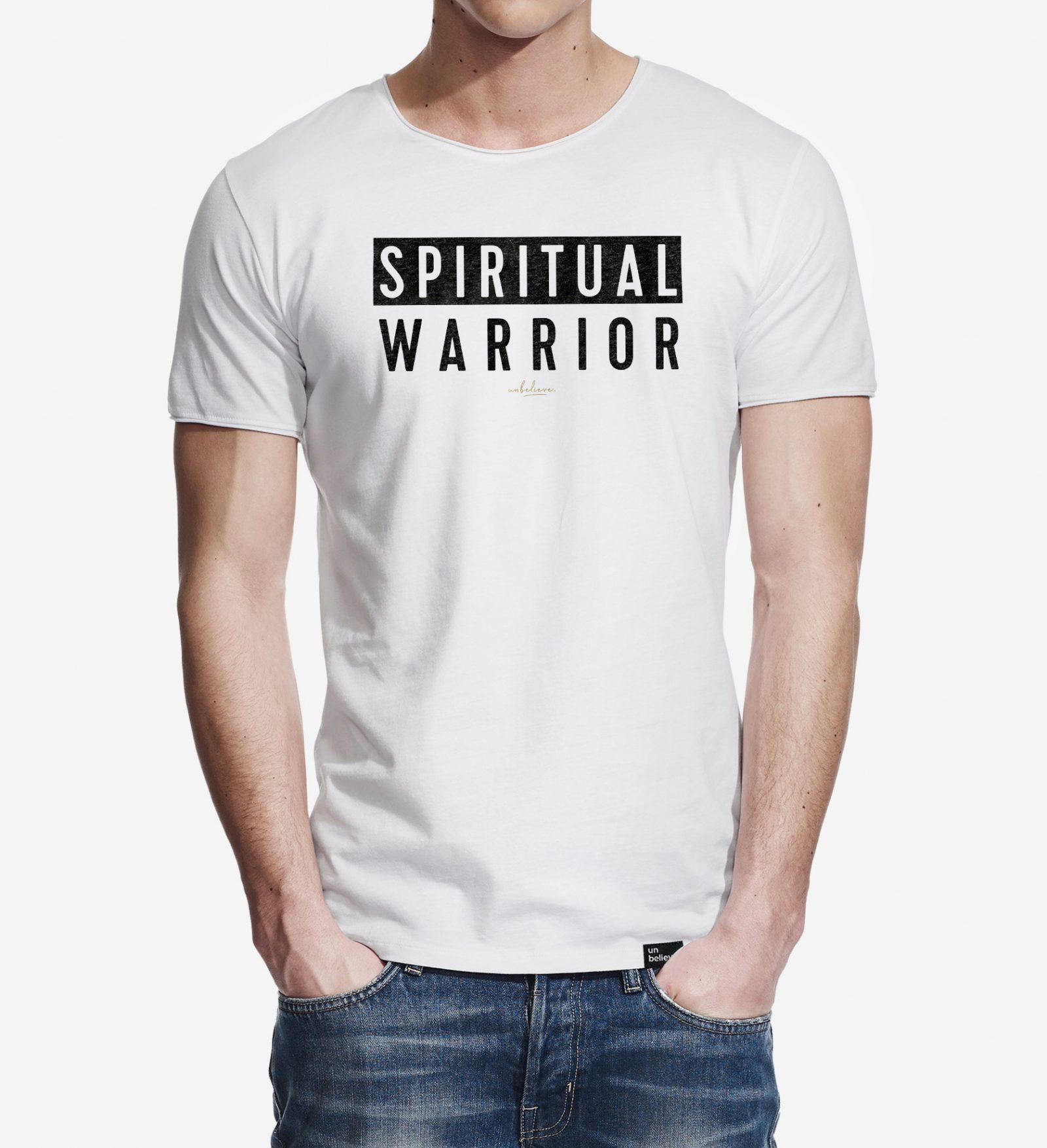 spiritualwarrior-shirt