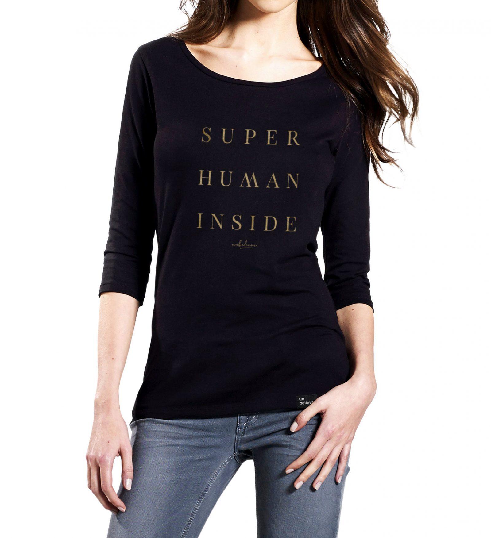 superhuman-top-female